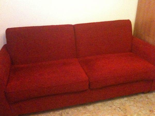 Annunci gratuiti divano letto milano - Divano letto pisa ...