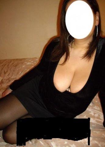 miglior film erotici foto prostitute roma